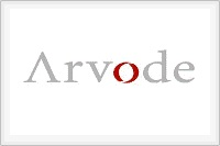 Arvode