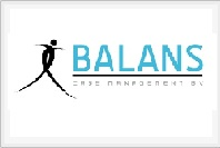 Balans Case Management