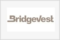 Bridgevest
