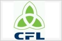 CFL Shipmanagement